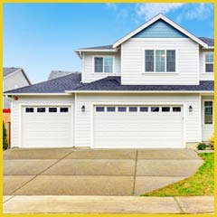 Garage Doors Store Repairs Houston, TX 713-292-1452